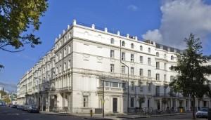 grand-hotel-