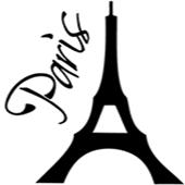 Pariseiffel.com